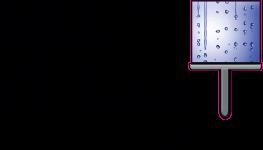 MultiClean Diensten MD logo