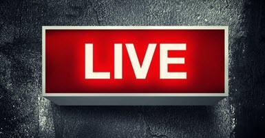 website-live-300x200